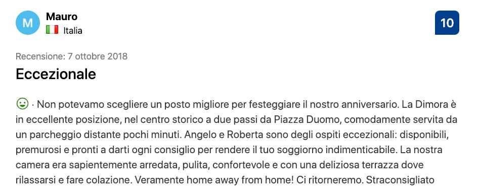 screencapture-booking-hotel-it-la-casa-di-onorina-it-html-2020-06-03-11_54_37_03