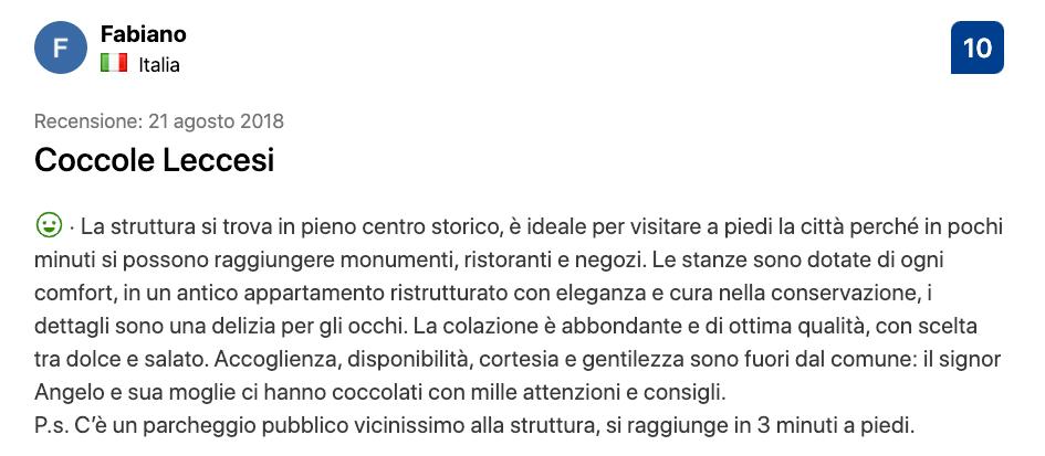 screencapture-booking-hotel-it-la-casa-di-onorina-it-html-2020-06-03-11_54_37_11