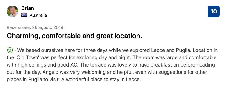 screencapture-booking-hotel-it-la-casa-di-onorina-it-html-2020-06-16-16_59_04_17